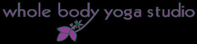 WBYS-Logo-400x91